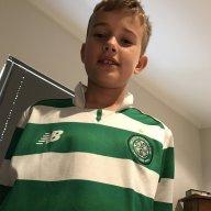 CelticForever